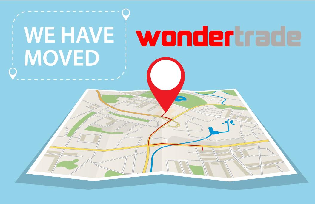 A Wondertrade mudou de casa no Porto