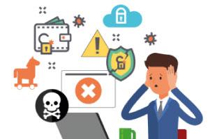 The Psychology of Human Error