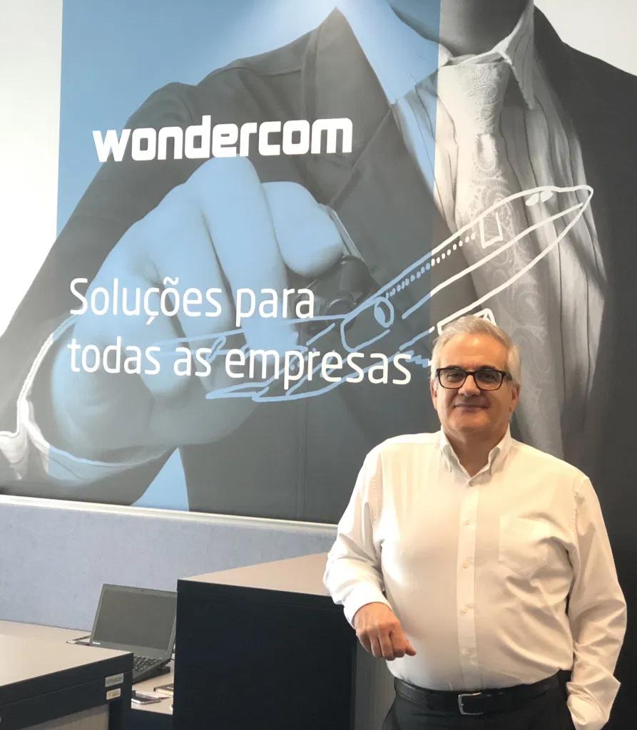 Oportunidades para a Wondercom na área da Energia