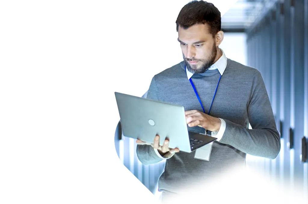 LAN&Desktop Management – A nova Oferta da Wondercom