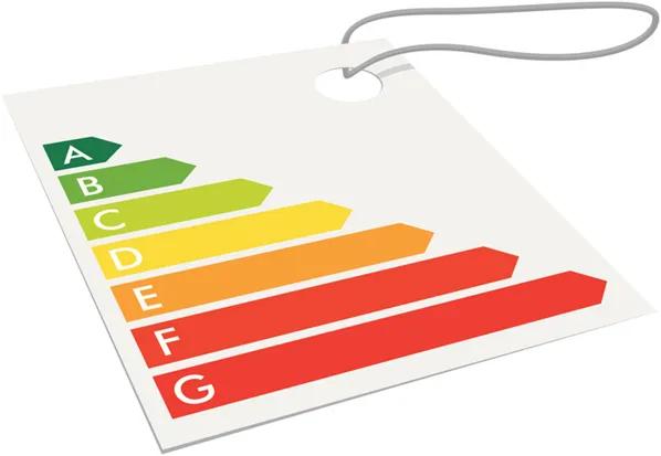 A Nova Etiqueta Energética | Menos Classes maior Eficiência