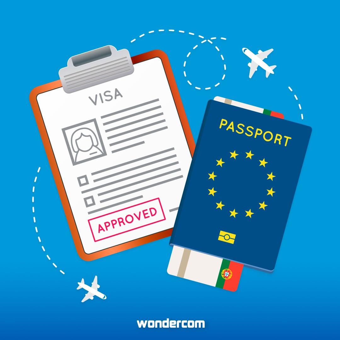 Tech Visa | A Importância Dos Melhores Talentos Tecnológicos